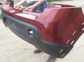 Запчасти и аксессуары,  Dacia Sandero, цена 3 500 рублей, Фото