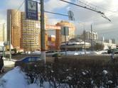 Магазины,  Московская область Химки, цена 18 000 рублей/мес., Фото