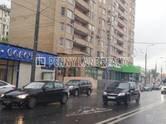 Здания и комплексы,  Москва Бауманская, цена 756 195 рублей/мес., Фото