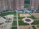 Квартиры,  Московская область Ногинский район, цена 2 400 000 рублей, Фото