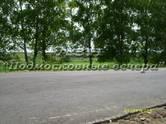 Земля и участки,  Московская область Другое, цена 600 000 рублей, Фото