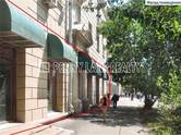 Здания и комплексы,  Москва Другое, цена 48 608 175 рублей, Фото