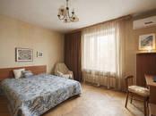 Квартиры,  Москва Смоленская, цена 27 700 000 рублей, Фото