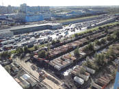 Квартиры,  Санкт-Петербург Купчино, цена 35 000 рублей/мес., Фото