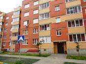 Квартиры,  Московская область Люберецкий район, цена 2 699 990 рублей, Фото