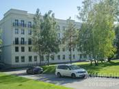Квартиры,  Новосибирская область Новосибирск, цена 15 876 000 рублей, Фото