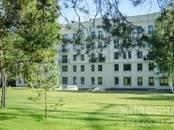 Квартиры,  Новосибирская область Новосибирск, цена 17 925 000 рублей, Фото