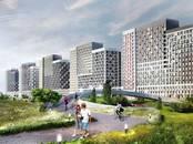 Квартиры,  Московская область Балашиха, цена 4 160 430 рублей, Фото