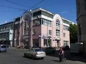 Офисы,  Москва Марксистская, цена 510 000 рублей/мес., Фото