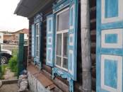 Дома, хозяйства,  Новосибирская область Новосибирск, цена 1 750 000 рублей, Фото