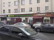Офисы,  Москва Преображенская площадь, цена 135 000 рублей/мес., Фото