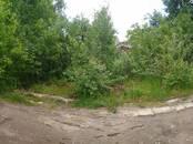 Офисы,  Московская область Одинцово, цена 82 500 000 рублей, Фото
