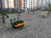 Квартиры,  Московская область Видное, цена 8 000 000 рублей, Фото