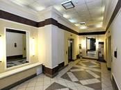 Квартиры,  Москва Электрозаводская, цена 18 843 800 рублей, Фото