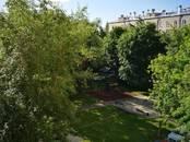 Квартиры,  Москва Кожуховская, цена 10 800 000 рублей, Фото