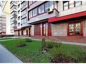 Квартиры,  Москва Сокольники, цена 21 082 200 рублей, Фото