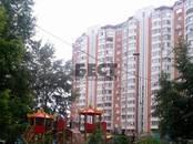Квартиры,  Москва Профсоюзная, цена 15 299 000 рублей, Фото