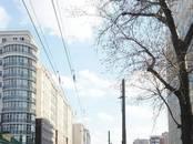 Офисы,  Москва Октябрьская, цена 700 000 рублей/мес., Фото