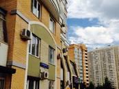 Офисы,  Москва Планерная, цена 80 000 рублей/мес., Фото