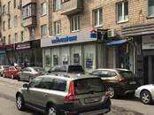 Офисы,  Москва Сокол, цена 440 000 рублей/мес., Фото