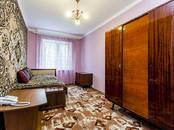 Квартиры,  Краснодарский край Краснодар, цена 2 599 000 рублей, Фото