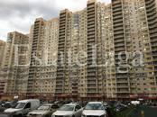 Квартиры,  Московская область Балашиха, цена 6 920 000 рублей, Фото
