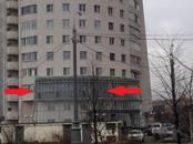 Квартиры,  Москва Динамо, цена 46 500 000 рублей, Фото
