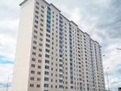 Квартиры,  Московская область Домодедово, цена 3 500 000 рублей, Фото
