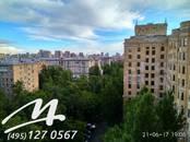 Квартиры,  Москва Университет, цена 23 950 000 рублей, Фото