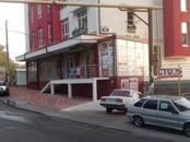 Другое,  Краснодарский край Сочи, цена 140 000 рублей/мес., Фото