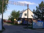 Земля и участки,  Тюменскаяобласть Другое, цена 250 000 рублей, Фото