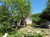 Дома, хозяйства,  Краснодарский край Сочи, цена 3 000 000 рублей, Фото