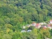 Дома, хозяйства,  Краснодарский край Сочи, цена 8 300 000 рублей, Фото