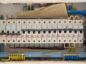 Дома, хозяйства,  Краснодарский край Сочи, цена 50 000 000 рублей, Фото