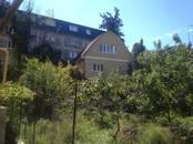 Дома, хозяйства,  Краснодарский край Сочи, цена 12 000 000 рублей, Фото