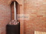 Дома, хозяйства,  Тульскаяобласть Заокский, цена 6 900 000 рублей, Фото