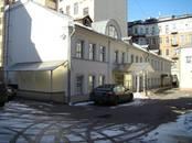 Офисы,  Москва Чистые пруды, цена 1 900 000 рублей/мес., Фото