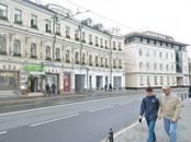 Другое,  Москва Кропоткинская, цена 1 570 000 рублей/мес., Фото