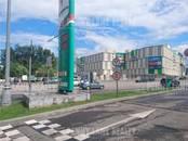Здания и комплексы,  Москва Нагорная, цена 550 000 рублей/мес., Фото