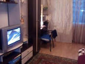 Квартиры,  Ленинградская область Всеволожский район, цена 3 330 000 рублей, Фото