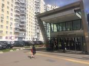 Другое,  Москва Митино, цена 360 000 рублей/мес., Фото