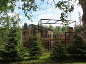 Дома, хозяйства,  Московская область Истринский район, цена 23 799 000 рублей, Фото