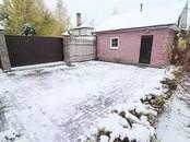 Дома, хозяйства,  Московская область Пушкино, цена 38 000 000 рублей, Фото