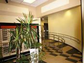 Квартиры,  Москва Строгино, цена 53 000 000 рублей, Фото