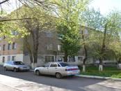 Квартиры,  Оренбургская область Оренбург, цена 899 000 рублей, Фото