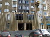 Другое,  Московская область Химки, цена 92 800 рублей/мес., Фото