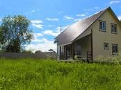 Дома, хозяйства,  Тульскаяобласть Другое, цена 2 850 000 рублей, Фото
