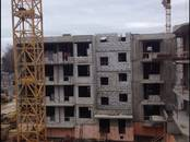 Квартиры,  Московская область Пушкино, цена 2 417 760 рублей, Фото