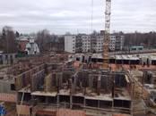 Квартиры,  Московская область Пушкино, цена 2 656 500 рублей, Фото