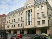 Другое,  Москва Серпуховская, цена 31 136 100 рублей, Фото